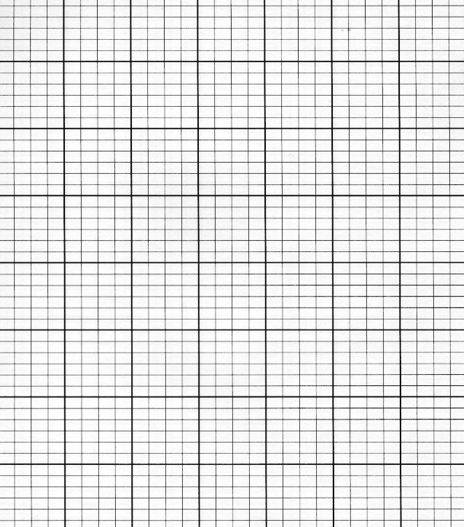 printable full sheet graph paper
